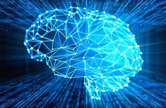 AI FOR E-COMMERCE