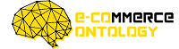 EcOntology