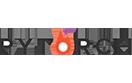 !!!!!!!pytorch-logo-flat-300x210-mini